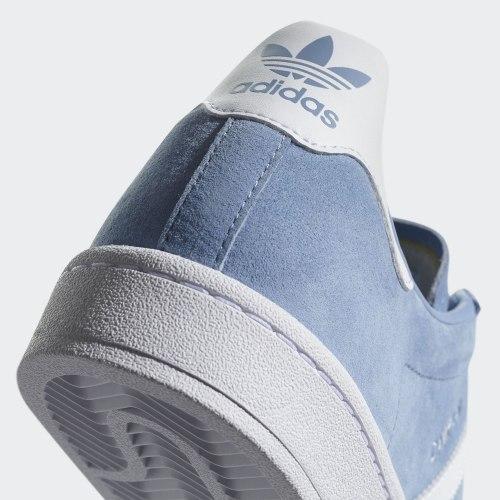 Кроссовки мужские CAMPUS Adidas DB0983