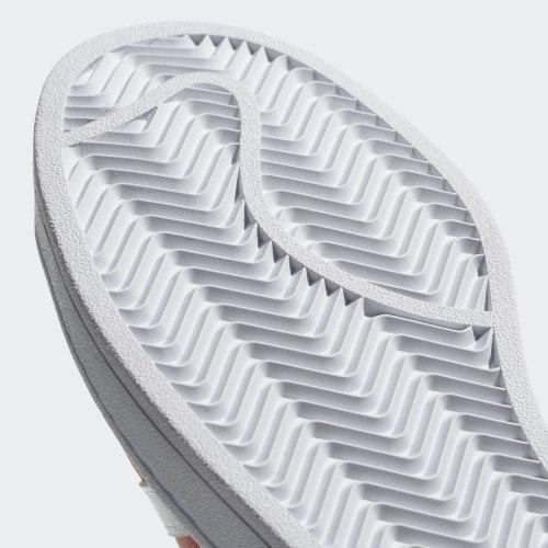 Кроссовки мужские CAMPUS Adidas DB0984 (последний размер)