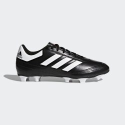 Бутсы мужские Goletto VI FG Adidas AQ4281