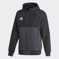 Куртка мужская TIRO17 PRE JKT Adidas AY2856