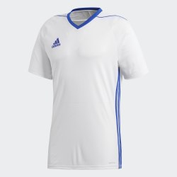 Футболка мужская TIRO 17 JSY Adidas BK5434
