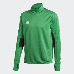 Реглан мужской TIRO17 TRG TOP Adidas BQ2738