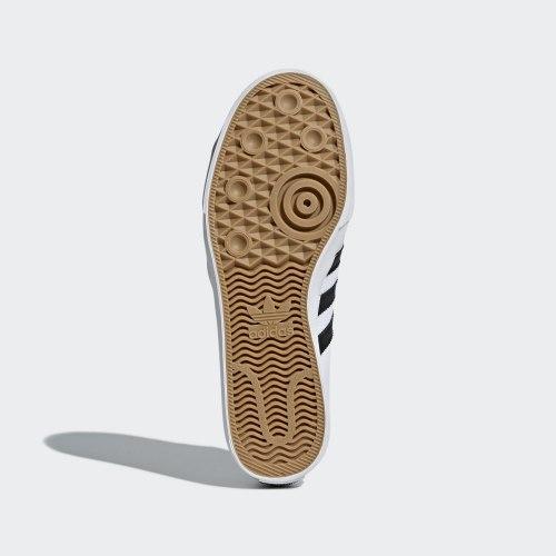 Кроссовки мужские MATCHCOURT RX Adidas CQ1129