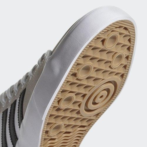 Кроссовки мужские MATCHCOURT RX Adidas CQ1129 (последний размер)