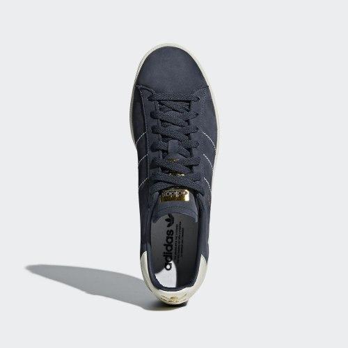 Кроссовки унисекс CAMPUS Adidas CQ2047