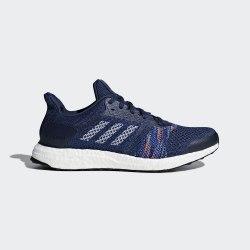 Кроссовки для бега мужские UltraBOOST ST m Adidas CQ2146 (последний размер)