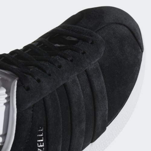 Кроссовки мужские GAZELLE STITCH AND TURN Adidas CQ2358