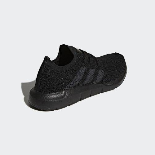 Кроссовки мужские SWIFT RUN PK Adidas CQ2893