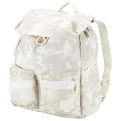 Рюкзак W ENH BACKPACK Reebok CV3555