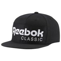 Кепка CL FOUNDATION CAP Reebok CV5723