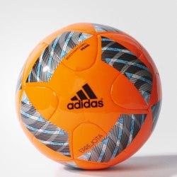 Мяч футбольный FIFA PRAIA Adidas AC5411