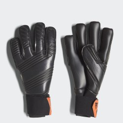 Перчатки вратарские CLASSIC PRO Adidas AP7009