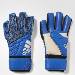Перчатки вратарские ACE LEAGUE Adidas AZ3687