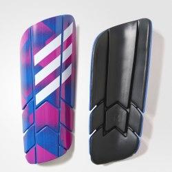 Щитки GHOST GRAPH Adidas AZ9865