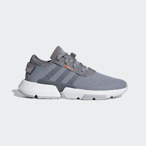 Кроссовки мужские POD-S3.1 Adidas B37365