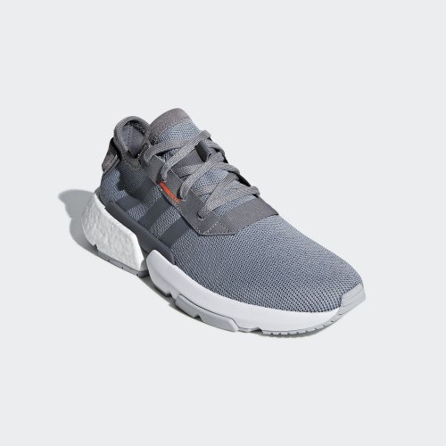 Кроссовки мужские POD-S3.1 Adidas B37365 (последний размер)