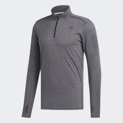 Лонгслив RS LS ZIP TEE M Adidas B47699 (последний размер)
