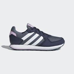 Кроссовки детские 8K K Adidas B75732