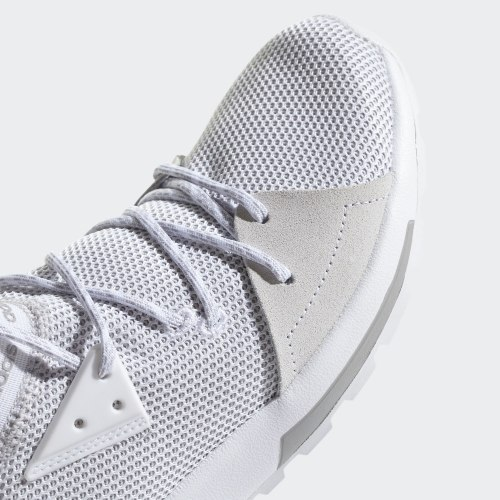 Кроссовки мужские QUESA Adidas B96519
