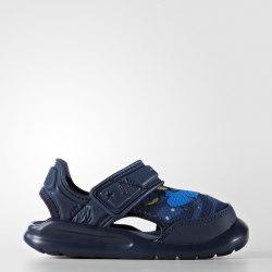 Сандали детские Disney Nemo FortaSwim I Adidas BA9334