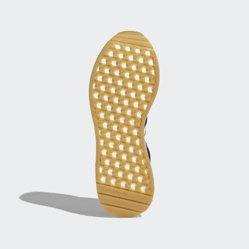 Кроссовки мужские I-5923 Adidas BB2092 (последний размер)