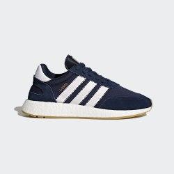 Кроссовки мужские I-5923 Adidas BB2092