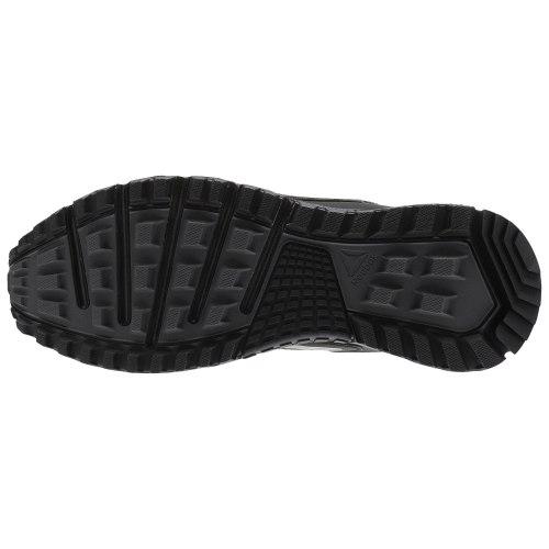 Кроссовки для ходьбы мужские REEBOK SAWCUT 5.0 GTX Reebok BD5861 (последний размер)