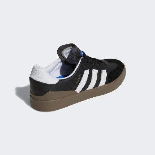 Кроссовки мужские BUSENITZ VULC RX Adidas BY3980