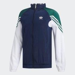 Ветровка мужская LIGHTWZIPTRACK Adidas CE1818