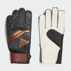 Перчатки вратарские PRE YOUNG PRO Adidas CF1368
