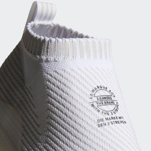 Кроссовки мужские 3ST.002 PK Adidas CG5613