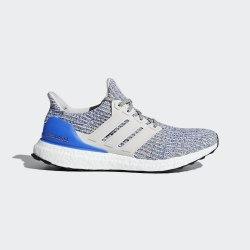 Кроссовки для бега мужские UltraBOOST Adidas CP9249