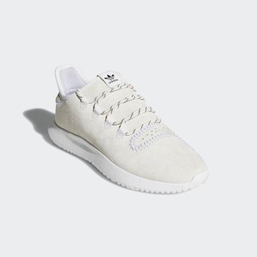 Кроссовки мужские TUBULAR SHADOW Adidas CQ0932