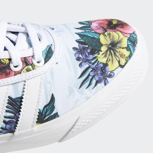Кроссовки мужские ADI-EASE Adidas CQ1069