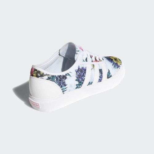 Кроссовки мужские ADI-EASE Adidas CQ1069 (последний размер)