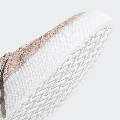 Кроссовки мужские LUCAS PREMIERE Adidas CQ1100