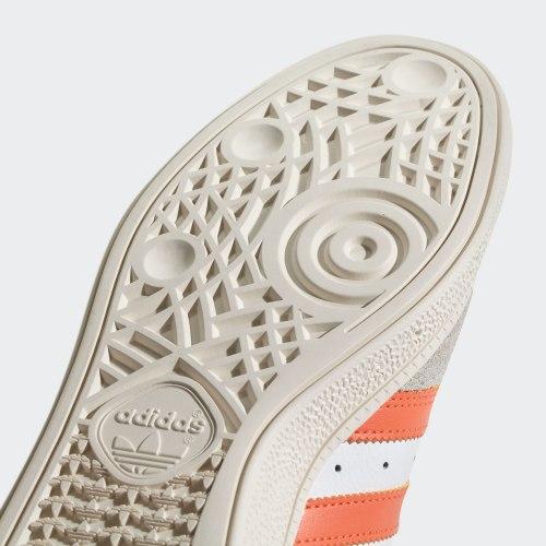 Кроссовки мужские BUSENITZ Adidas CQ1155 (последний размер)