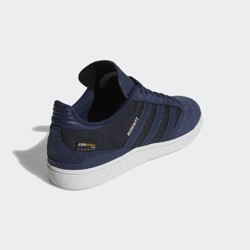 Кроссовки мужские BUSENITZ Adidas CQ1158