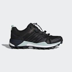 Обувь для туризма женская TERREX SKYCHASER GTX W Adidas CQ1744