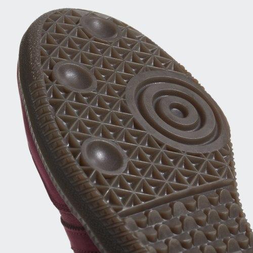 Кроссовки мужские SAMBA FB Adidas CQ2091