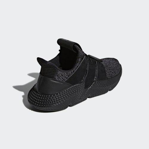 Кроссовки мужские PROPHERE Adidas CQ2126