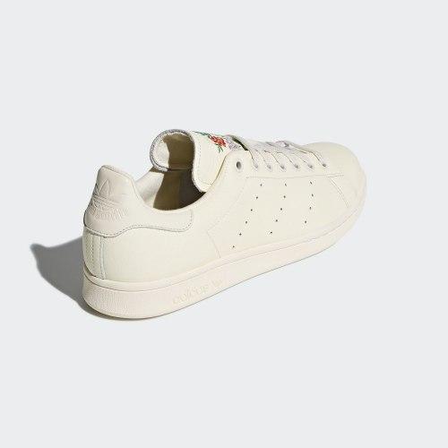 Кроссовки мужские STAN SMITH Adidas CQ2196