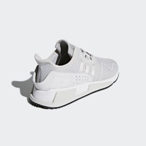Кроссовки мужские EQT CUSHION ADV Adidas CQ2376