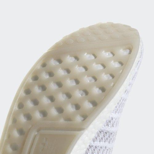 Кроссовки унисекс NMD_R1 STLT PK Adidas CQ2390