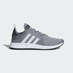 Кроссовки мужские X_PLR Adidas CQ2408