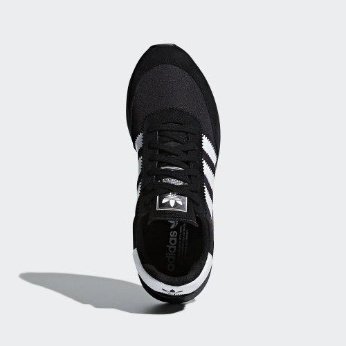 Кроссовки мужские I-5923 Adidas CQ2490