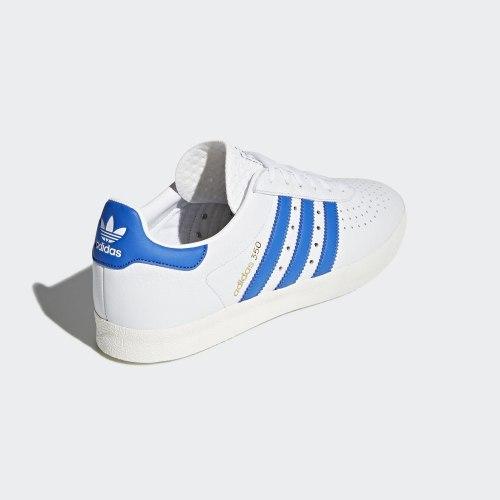 Кроссовки мужские ADIDAS 350 Adidas CQ2772