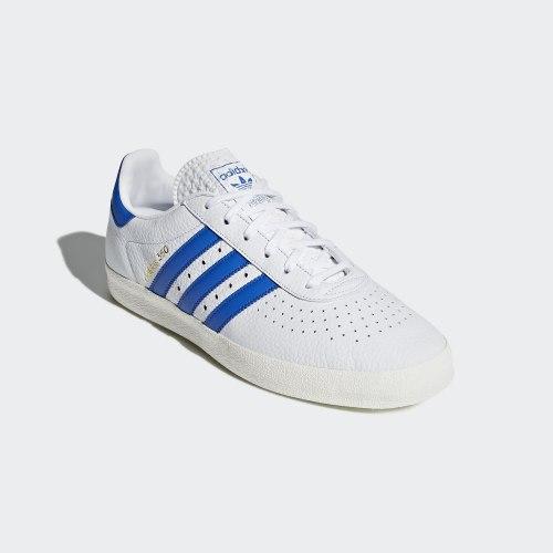 Кроссовки мужские ADIDAS 350 Adidas CQ2772 (последний размер)