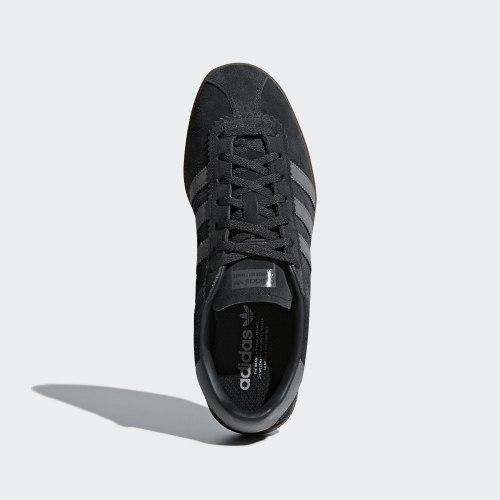 Кроссовки мужские BERMUDA Adidas CQ2781