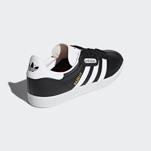 Кроссовки мужские GAZELLE SUPER ESSENTIAL Adidas CQ2794